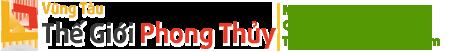 Vũng Tàu Thế Giới Phong Thủy – Đồ Phong Thủy – Tượng Tỳ Hưu